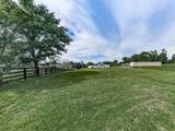 10006 Freehome Highway - Photo 4
