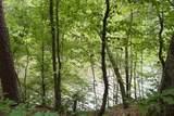 47 Lake Edge Way - Photo 3