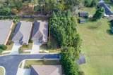 1151 Magnolia Bend Court - Photo 1