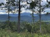 2 Mountain Ridge Drive - Photo 13