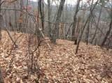0 Pine Crest Mtn - Photo 1