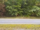 0 Bald Mtn Road - Photo 2