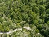 1475 Cherokee Gold Trail - Photo 2