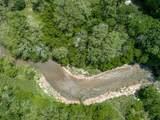 1475 Cherokee Gold Trail - Photo 3