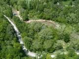1475 Cherokee Gold Trail - Photo 4