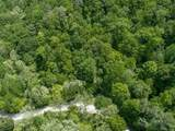 1475 Cherokee Gold Trail - Photo 6