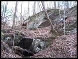 1475 Cherokee Gold Trail - Photo 7