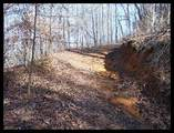 1475 Cherokee Gold Trail - Photo 9
