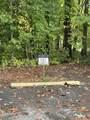 6421 Honeysuckle Circle - Photo 11