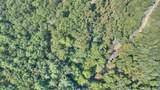 0 Little Creek Overlook - Photo 10