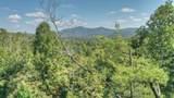 0 Little Creek Overlook - Photo 5