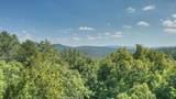 0 Little Creek Overlook - Photo 7
