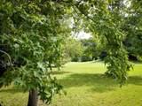 100 Cherry Hills Drive - Photo 2