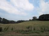 0 Eastanollee Road - Photo 8