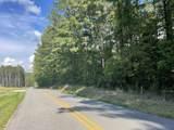 0 Cokers Chapel Road - Photo 5