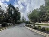 26 Crolley Lane - Photo 14