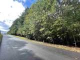26 Crolley Lane - Photo 3
