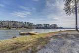 0 Meadowlark Circle - Photo 10