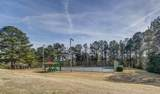 0 Meadowlark Circle - Photo 15