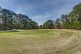 0 Meadowlark Circle - Photo 9