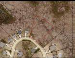281 Kyles Circle - Photo 1