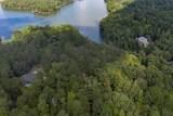 0 Piedmont Lake Road - Photo 1