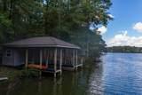 0 Piedmont Lake Road - Photo 11