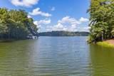 0 Piedmont Lake Road - Photo 8