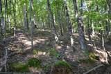 00001 Brushy Mountain Road - Photo 12