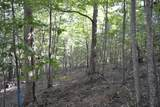 00001 Brushy Mountain Road - Photo 6