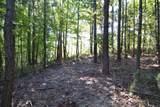 00003 Brushing Mountain Road - Photo 5