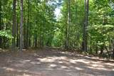 00004 Brushy Mountain Road - Photo 3
