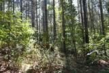 00006 Brushy Mountain Road - Photo 9