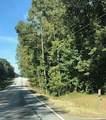 257 Highway 81 - Photo 1