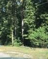 257 Highway 81 - Photo 2