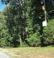 257 Highway 81 - Photo 3