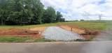 0 Old Winder Jefferson Highway - Photo 3
