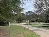 155 Springdale Court - Photo 1