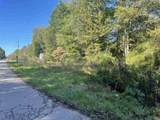 355 Memorial Drive - Photo 5