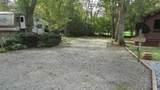 170 Big Rock Road - Photo 3