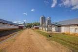 100 Canon Farm Road - Photo 28