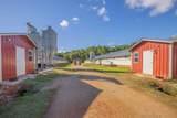 100 Canon Farm Road - Photo 29
