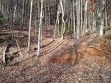 3501 Crippled Oak Trail - Photo 2