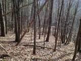 3501 Crippled Oak Trail - Photo 3