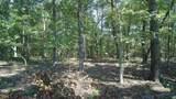 0 New Hope Church Road - Photo 7