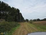 4280 Highway 81 - Photo 23