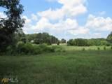 4280 Highway 81 - Photo 3