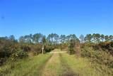 0 Pembers Road - Photo 2
