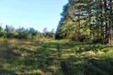 0 Pembers Road - Photo 4