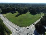 1117 Smyrna Road - Photo 1